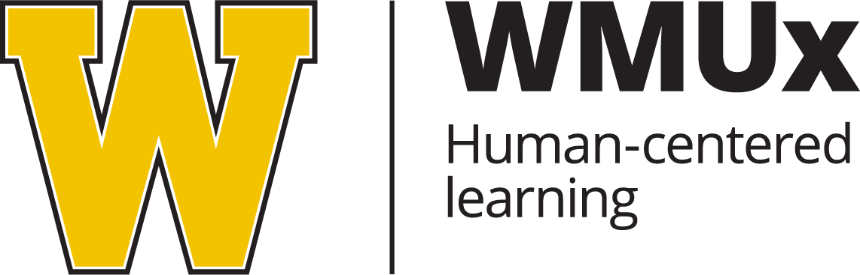 Wmu 2022 Calendar.Regional Location Course Setup Western Michigan University