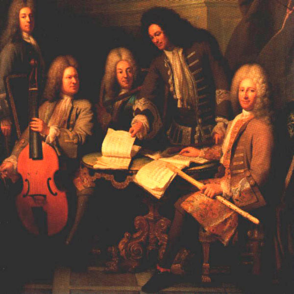 classical vs baroque era music Music from the baroque period remains a favorite in classical music explore the best composers of the time and their impacts on music history.